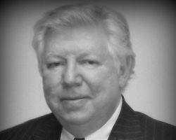 Jim B. Wynn