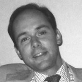 Paul L. van der Schueren